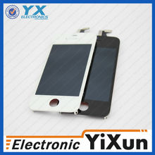 for apple iphone 4 s original lcd display, lcd for iphone4s