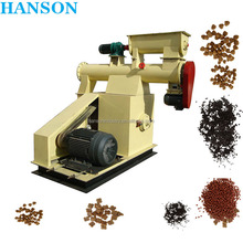Shrimp Dog Food Line Animal Floating Fish Feed Pellet Production Line,Pet Food Extruder,Poultry Feed Processing Equipment