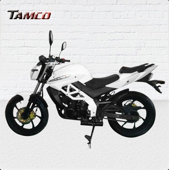 Tamco hot sale T250-ZL cheap 400cc gas dirt bikes