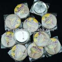 wholesale fake button badges