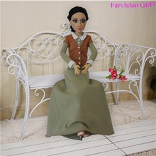 Limit Edition Doll bjd Love by women 16'' Fashion bjd doll