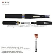 Customized BUD EGO for Electronic Cigarette Buyer