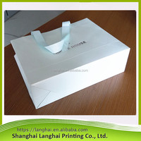 Eco Friendly Chinese Supplier Packaging Amp