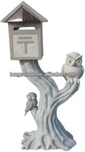 various carving stone for sale