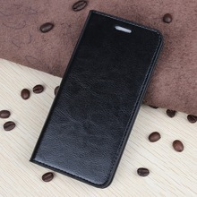 PU Leather Wallet Stand Magnetic Closed Case for nubia z9 z11 z17 mini flip magnetic holster for nubia all series