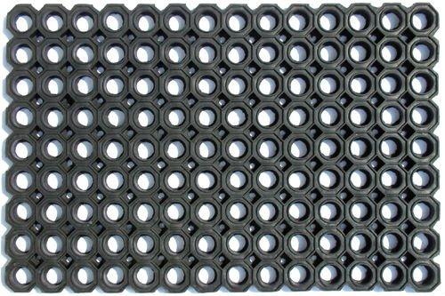 tappetini di gomma vuota Produzione produttori, fornitori, esportatori, grossisti