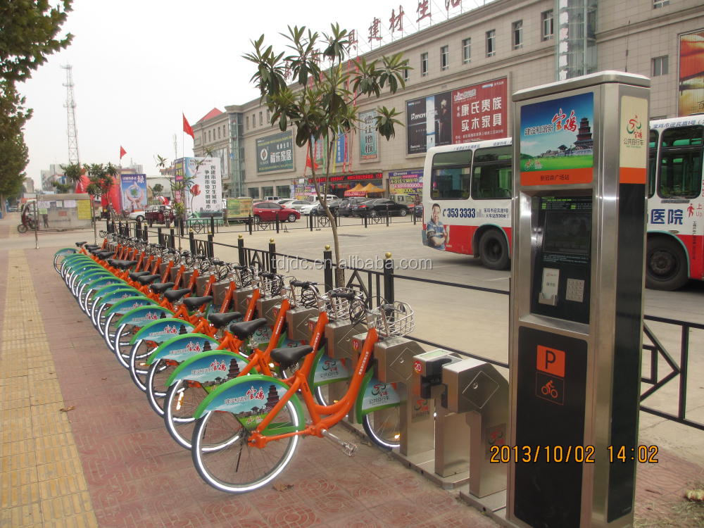 latest bicycle model and prices high quality bike share public bike rental system no chain NO MAINTENANCE COST