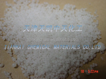 Caustic Soda Pearl 99% with High Quality