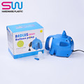 Easy to operate electric balloon air pump