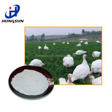 China manufacturer/raw material/antibiotics/wholesale aceclofenac