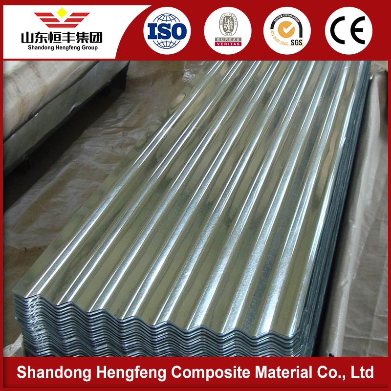 galvanized steel coils for building roofing