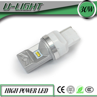 Auto Tail Lamp 7440 Car Led