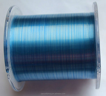 500m spool nylon mono filament fishing line