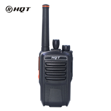 UHF VHF 4W 5W Amateur Radio Transceiver Handheld Talky Walky