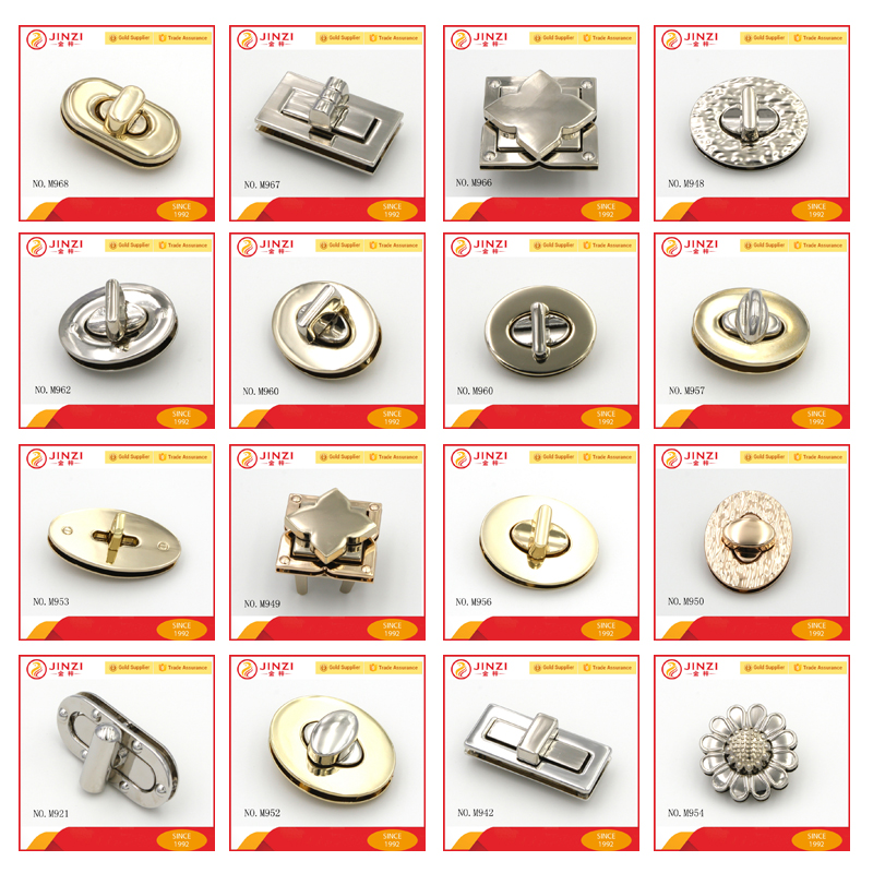 Rome Fastener Corp. manufactures and sells snap fasteners, rivets, rings, buckles, grommets and eyelets; large inventory in stock.