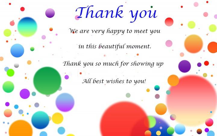 Best friend birthday wishes greeting card buy greeting card best friend birthday wishes greeting card m4hsunfo