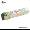 Cisco SFP-GE-Z compatible 1.25g 1550nm sfp LC optic transceiver