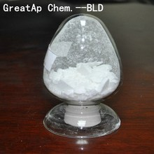 Synthetic chemical industry Glutaric Anhydride 108-55-4