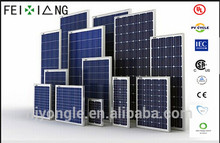 2015 made in china solar panels water cooled solar panels solar panel