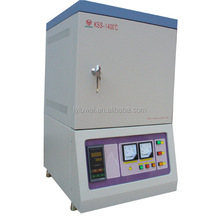 KSS-1400 Laboratory Box type Energy-saving Electric Resistance Muffle Furnace with Factory price for sales