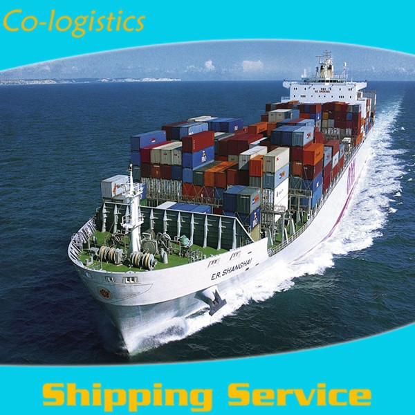 DDU/DDP sea clearing and forwarding company shipping from Shanghai to Italy--Jacky(Skype: colsales13 )