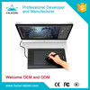 ShenZhen Huion 2016 new product H610pro digital drawing tablet for designers