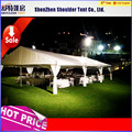 2015 Outdoor party wedding tent for sale for overing 500,1000 people tents for event