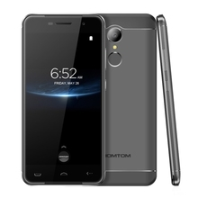 mobile phones all brands original unlocked HOMTOM HT37 Pro, 3GB+32GB 8 sim mobile phone OTG/OTA latest 5g mobile phone