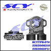 /product-detail/throttle-position-sensor-for-nissan-infiniti-f6xz9b989ba-sera48606-th186-dy772-60232450811.html