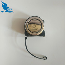 High quality promotional electric tape measure