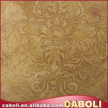 Caboli easy construction asian texture wall paints
