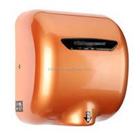 Bathroom Use Low Noise Auto Hand Dryer
