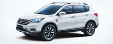 luxury SUV Car cheap price china cars prices