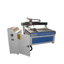 LT-1212 Promotion price Acrylic/wood/MDF/Plywood/aluminum cnc router cutting machine/ cheap cnc wood carving machine