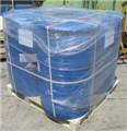 Supply high quality 99%min 4-bromobenzaldehyde