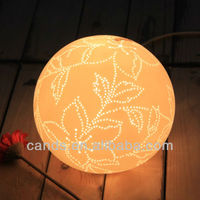 Christmas Gift Decoration Lamp Manufactory China