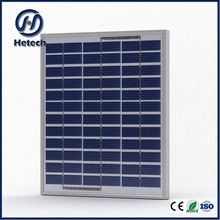Low Price High Efficiency 24V Poly 320W Solar Panel China Factory