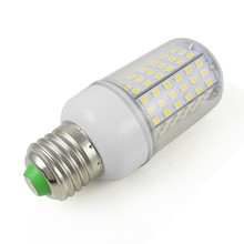 Professional led light bulb with e17 base with high quality