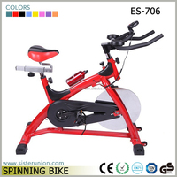 China Manufacturer Hot Sale Exercise Bike Manuals,dynamic exercise bike manuals