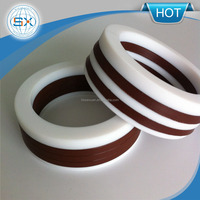 Rubber Large V Packing Oil Seal
