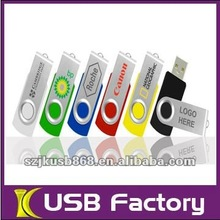 OEM real capacity high quality fair price logo design beautiful usb flash memory