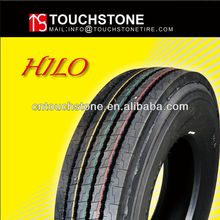 2017 Hot sale tbr tyre 255/70r22.5 with high quality