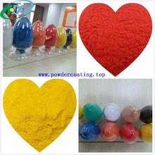 Anyang Boat Paint hot sale with low price coating powder