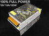 hot selling 12v power supply,Factory outlet AC DC 240W 12V 20A LED power supply