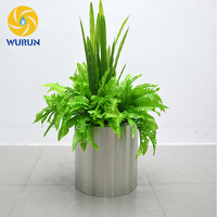 Competitive Price Indoor Decoration Stainless Steel
