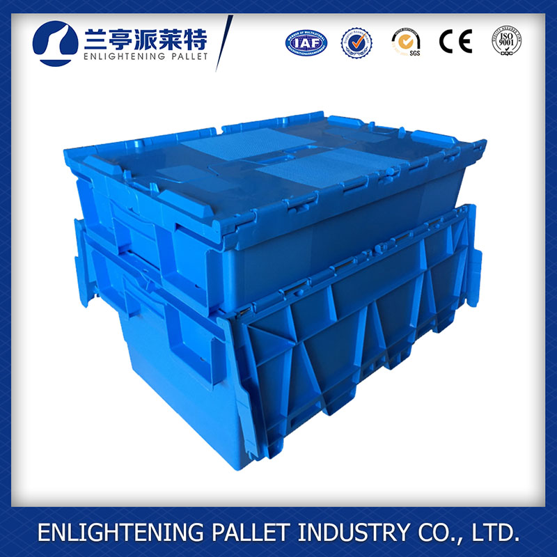 vegetable plastic box for refrigerator heavy duty moving boxes