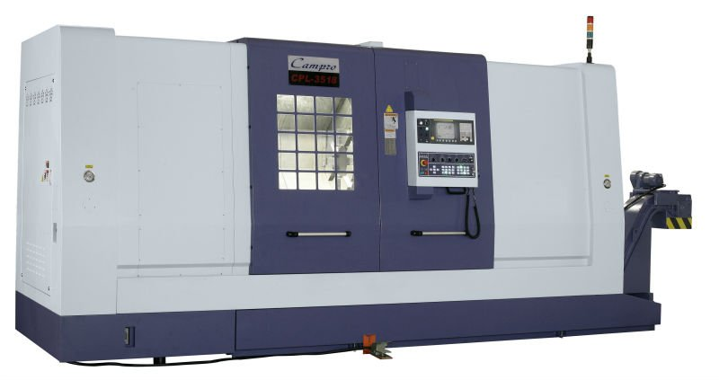 New and Used CNC machine