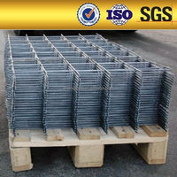 Australia Standard alibaba china factory Steel Reinforcing Mesh For Concrete Foundations