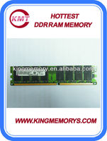 memoria sd ram 512mb PC133