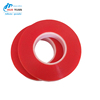Factory Wholesale Promotional high adhesion VHB foam double sided tape mounting tape